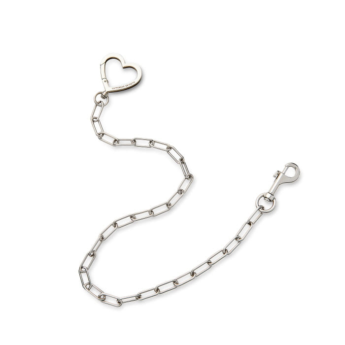"""LOVE CHAIN"" ver.Short(45cm)"